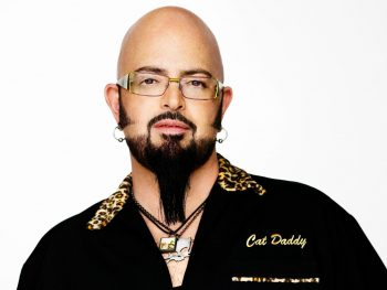 Susan von seggern public relations for Jackson galaxy images